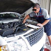 How to find a good auto repair shop oe mechanic