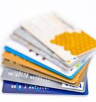 Credit Card Debt Elimination Scams