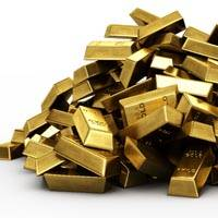 Image of precious metals