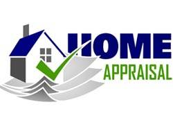 Image Home appraisal fraud