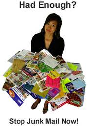 Image Reduce your junk mail