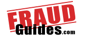 Fraud Guides